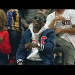 Shatta Wale – Mind Made Up [New Video]