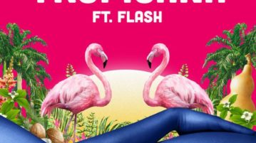 ShowDemCampTropicanaft.Flashmp3