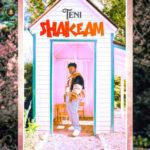 Teni – Shakeam [New Music]