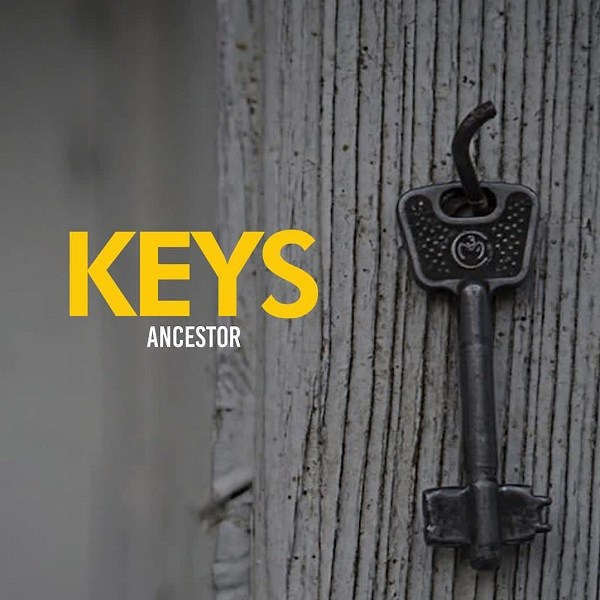 9ice - keys mp3