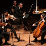 Backed by Science: Classical Music Effects on the Brain and Body