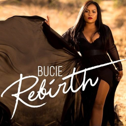 Bucie - you choose me ft. Yemi Alade mp3