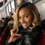 Despite Criticism DJ Cuppy Reveals She Is Not Quitting Music