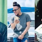 Mr Real Should Have Paid Seun's Bail After 'Legbegbe' – Davido