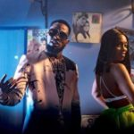 D'banj – Shake It ft. Tiwa Savage [New Music]
