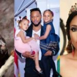 Flavour's Team Responds To News Of His Newborn Baby