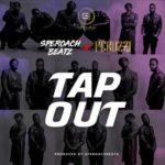 GoldenBoy ft. Peruzzi – Tap Out [New Music]