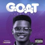 Sunny Blu – Greatest of All Time (G.O.A.T) [Song] | @iamsunnyblu