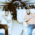 Idowest Slammed For Calling Davido 'Jesus Of Our Time' On Birthday