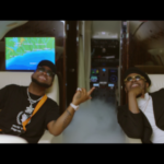 Kizz Daniel – One Ticket ft. Davido [New Video]