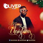 Olivertherain – Merry Christmas(Remix) [Song+Video] | @olivertherain