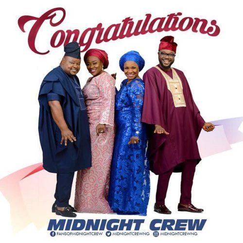 Midnightcrewcongratulationsmp3