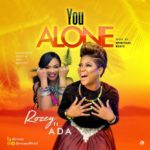 Rozey – Overflow & You Alone ft. Ada [New Songs] | @rozeyofficial
