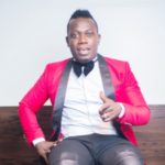 Duncan Mighty Rejects An Opportunity To Be Called god