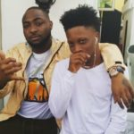 Davido Plans To Sign New Talent To His Record Label