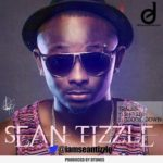 Sean Tizzle – Sho Lee [Throwback Hit Song]