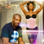 Tiwa Savage – Without My Heart ft. Don Jazzy [Throwback Hit Song]