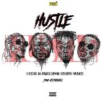 Bbanks – Hustle ft. Superwozzy, Davolee & Zlatan [New Music]