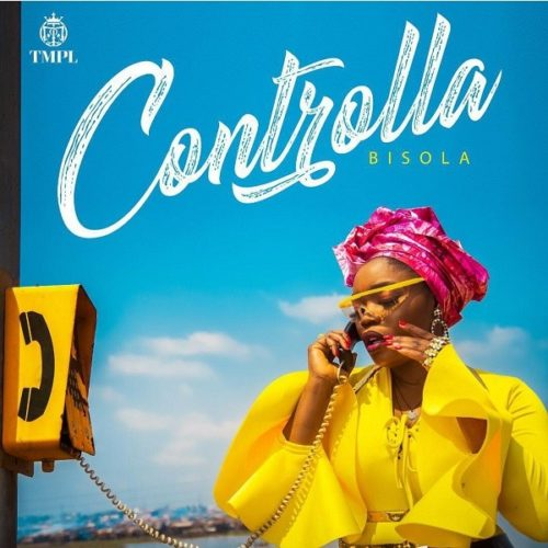 Bisola - Controlla mp3