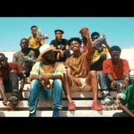 M.anifest – Feels ft. Kwesi Arthur [New Video]