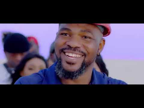 Oritse Femi - Jaiye video