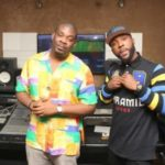 Iyanya – Credit ft. Don Jazzy [New Music]