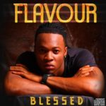 Flavour – Ada Ada [Throwback Hit Song]