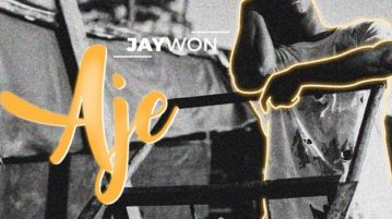 Jaywon Aje mp3