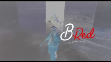 B-Redkerevideo