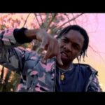 Runtown – No Permission ft. Nasty C [New Video]