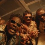 Mr Eazi – Chicken Curry ft. Sneakbo & Just Sul [New Video]