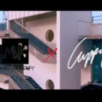 Masterkraft X DJ Cuppy – Charged Up [New Video]