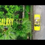 MC Galaxy – Ohaa [New Video]