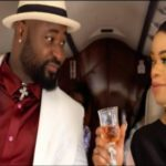 Harrysong – Report Card [New Video]