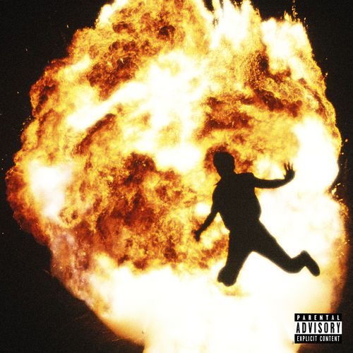 Metro Boomin - borrowed love ft. Swae Lee & wizkid mp3