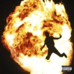 Metro Boomin – Only You ft. Wizkid, Offset & J Balvin [New Music]