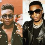 Reekado Banks And Wizkid Have A Single 'Turn Up' Coming Next Week