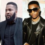 Club DNA Makes Official Statement Over Incident Involving Wizkid's Bodyguard