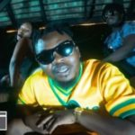 DopeNation X DJ Enimoney X Olamide – Naami [New Video]