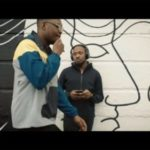 Studio Magic – Standard Guy ft. Ajebutter22 [New Video]