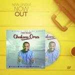 Tony Richie – Chukwu Oma [Audio]