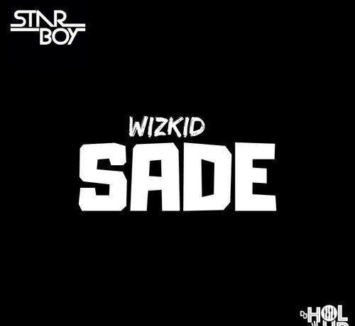 Wizkidsademp3