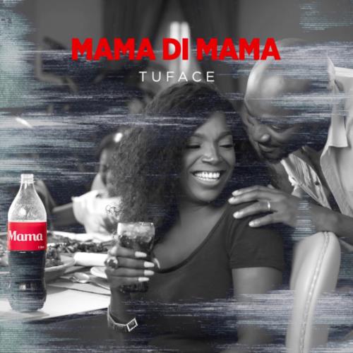 2Baba - Mama mp3