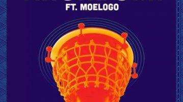 Show dem camp - ragabomi ft. Moelogo mp3