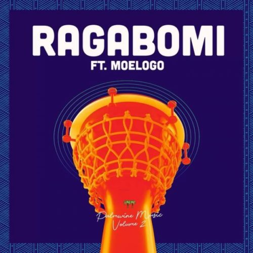 Show dem camp - ragabomi ft. Moelogo mp3