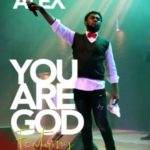 Eliaz Alex – You Are God ft. Kelvin Ogidi [Audio] | @elliasalexx