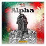 Okey Sokay – ALPHA [Audio]