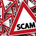 Beware Of Scam Online Business Opportunities