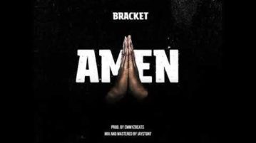 Bracket - Amen mp3