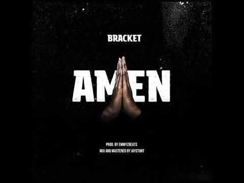 Bracket - Amen mp3